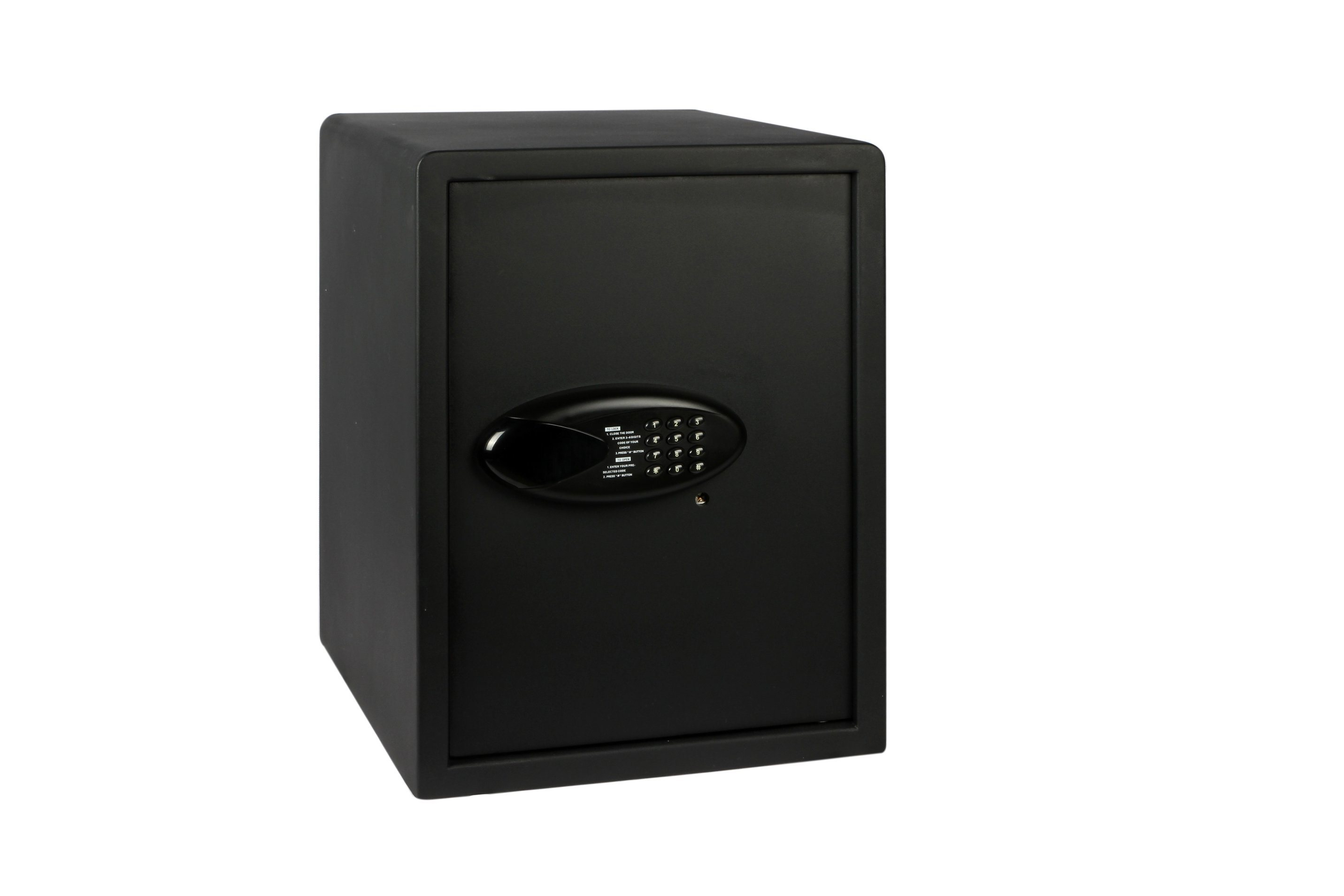 Hotel Safes with Electronic Lock Ha5037