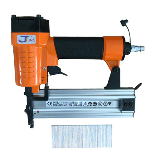 Porta Hand Held Manual V Nailer Punch Images Frompo