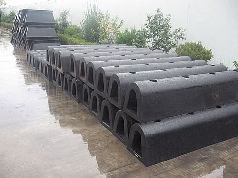 Rubber Fender/ Rubber Product