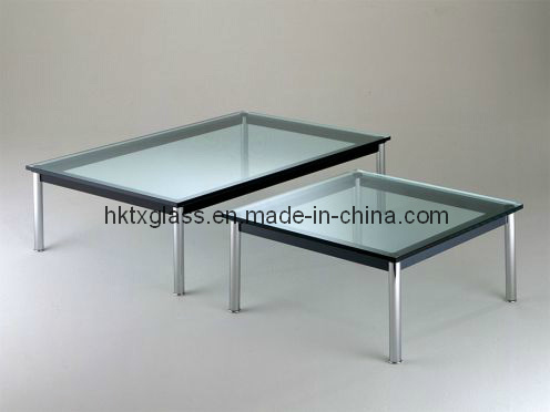 Painting Glass Table Top http://hktxglass.en.made-in-china.com/productimage/MolmEwPZLNVc-2f0j00JZCtrclnnUoG/China-Tempered-Glass-Coffee-Table-Top-CTT-053-.html