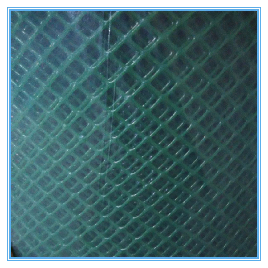 Hot Sales HDPE Plastic Fence for Breeding