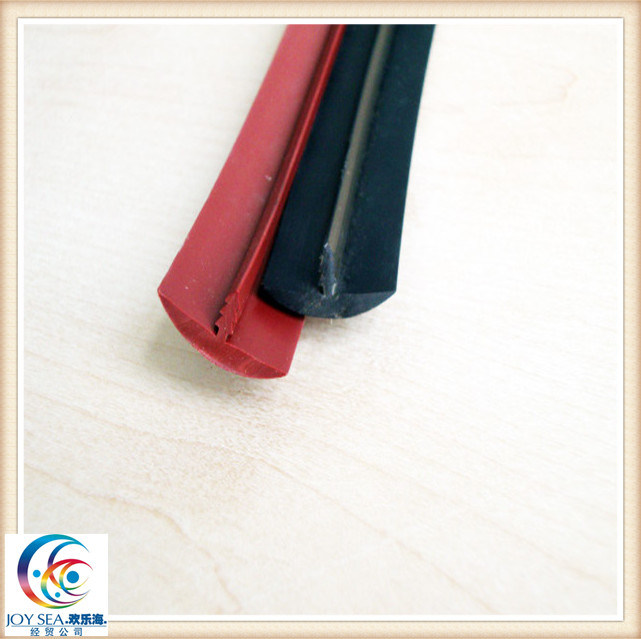 PVC Edge Banding for Office and Furniture