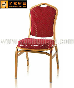 2013 New Design Hotel Banquet Chair (YH-L03)
