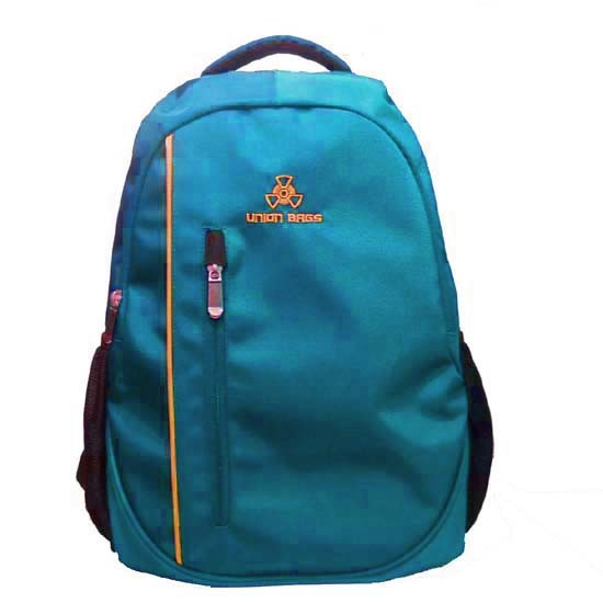 Best Seller Backpack Bag for Sports/Travel/Computer/School (UBB14141)