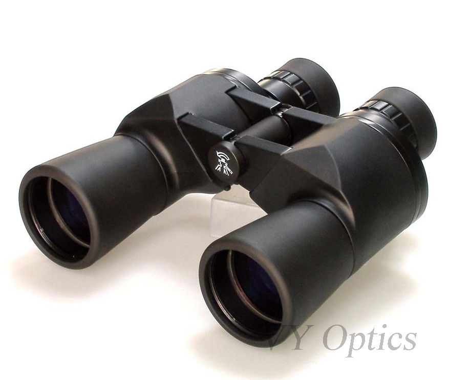 Best-Selling Wide View Military Binocular Telescope