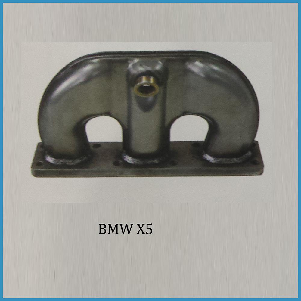 for BMW X5 Manifold
