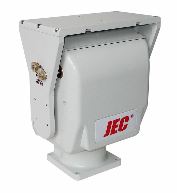 Outdoor PTZ CCTV Camera (J-PT-2118-DL)