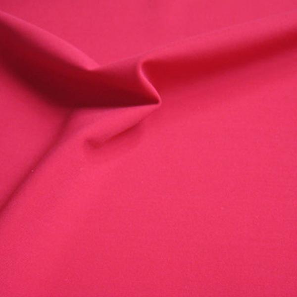 Reliable Nylon Fabric 88
