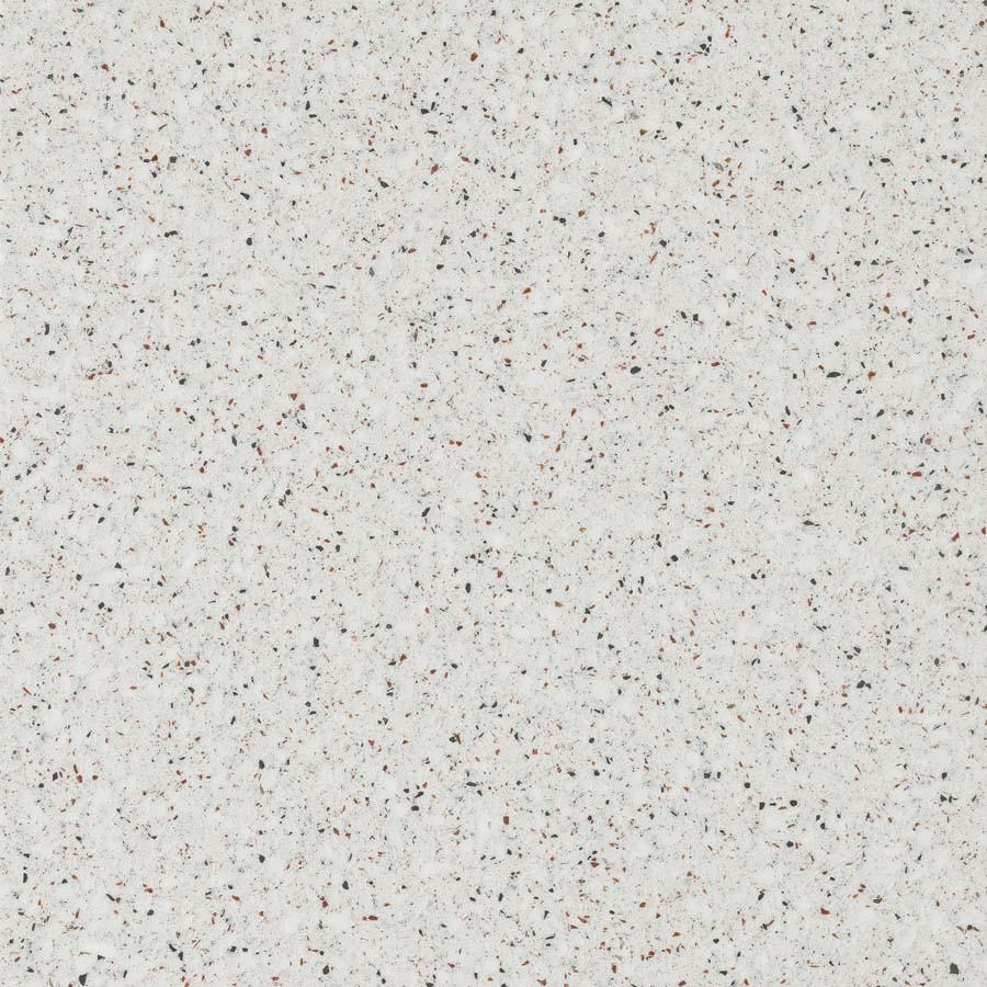 Quartz countertops ws6187 china quartz stone Manufactured quartz countertops cost