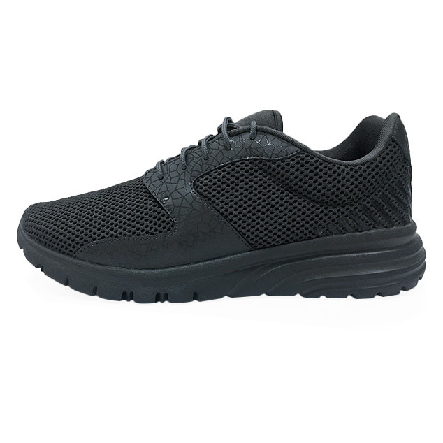 2016 Athletic Shoes Men Shoes Popular Type Running Shoes