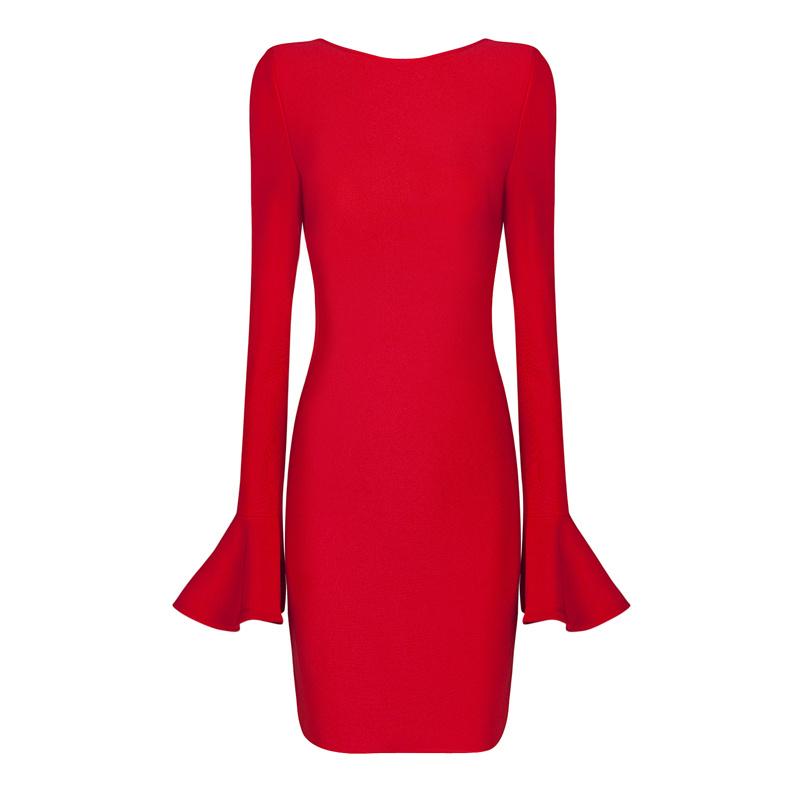 China Manufacturer of Lady Fashion Dress