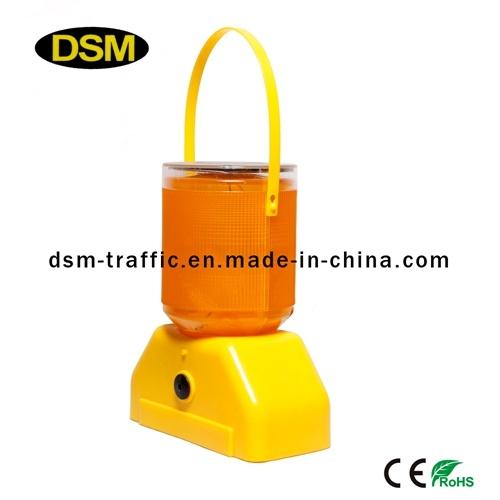 Warning Lamp (DSM-12R)