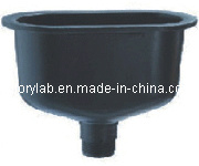 PP Cup Lab Sink (JH-PP005)