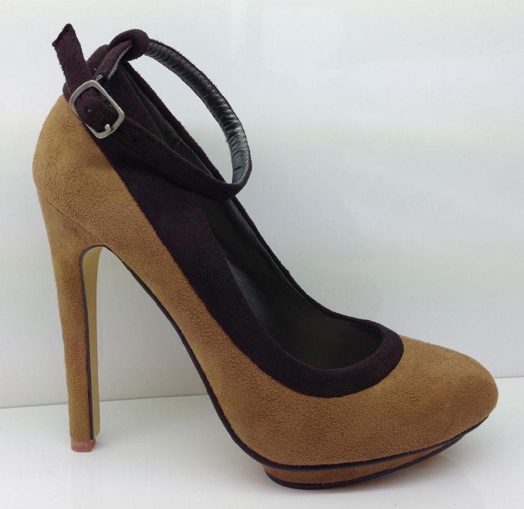 Women Dress Shoes | Women Dresses