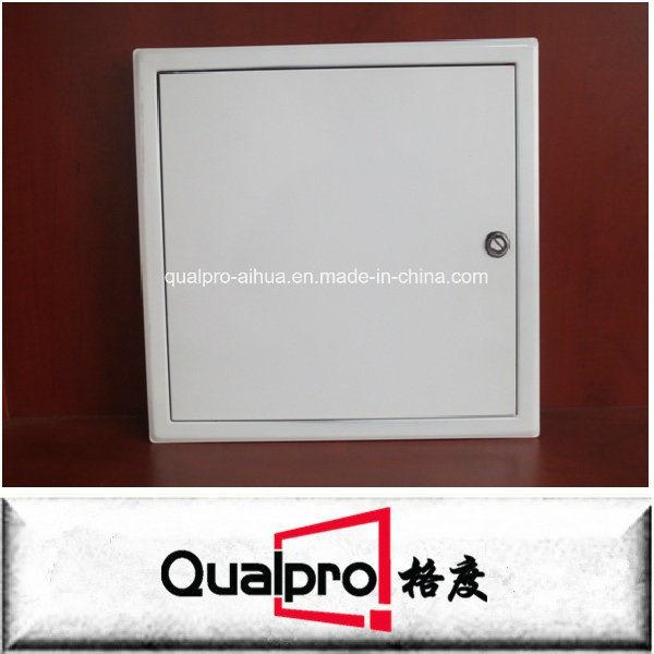 Metal False Ceiling Panel Access Panel AP7030