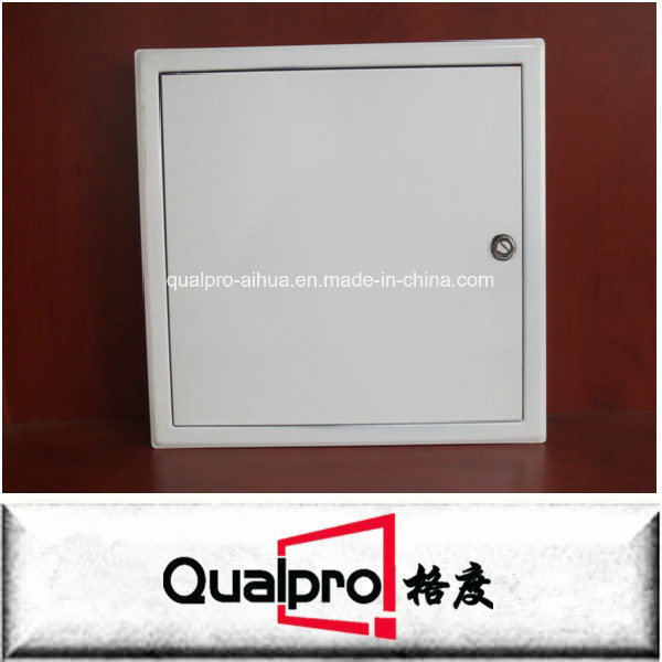 Metal False Ceiling Panel, Aluminum Access Panel Ceiling AP7030