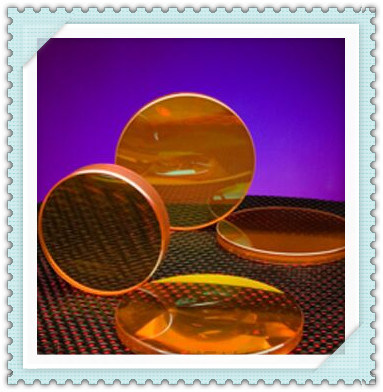 Spherical Plano-Convex Lenses for Squarness Windows/Optical Lens
