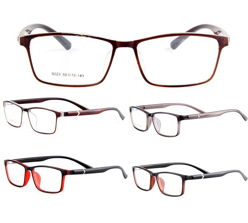 Fashion Cp Optical Frames Eyewear Glasses