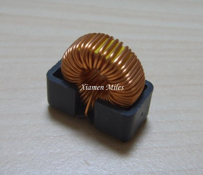 Power Inductor with Drum Core 4X6