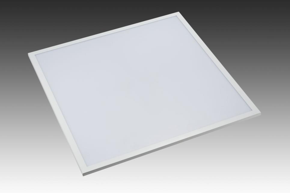 LED Panel Light 600*600 LED Panel Lamp LED Lights Panel