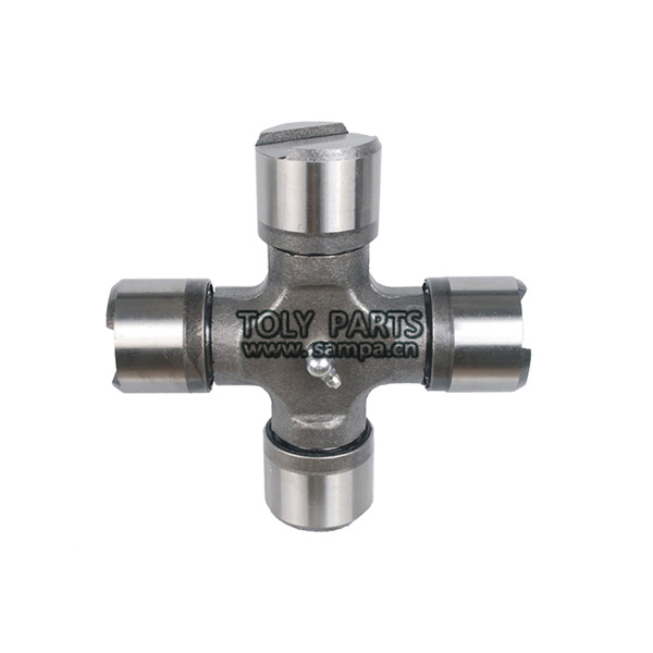 Proper Shaft Universal Coupling Joint for Hino