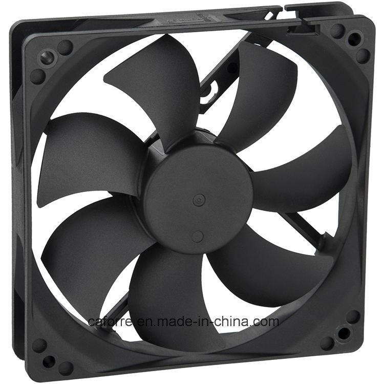 12025 Fan 120X120X25mm DC Cooling Fan