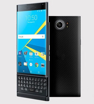 Double 4G Priv Original Unlocked 5.4 Inch Android Slider Qwery Keyboard Smart Phone