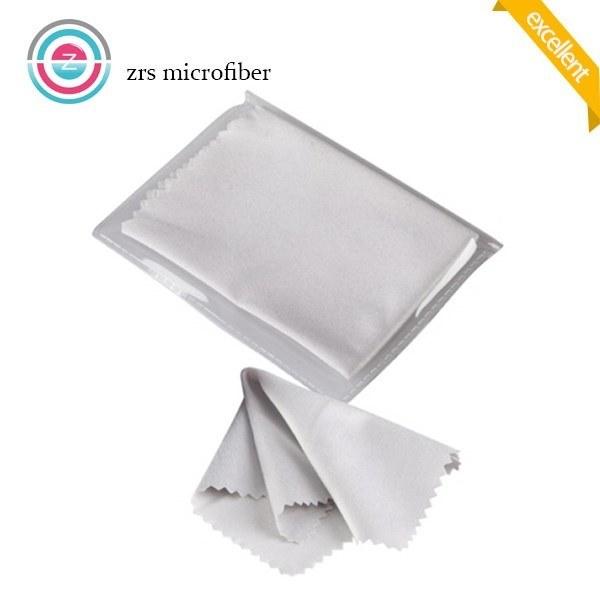 Microfiber Cloth Microfiber Towel Microfiber Hand Towel