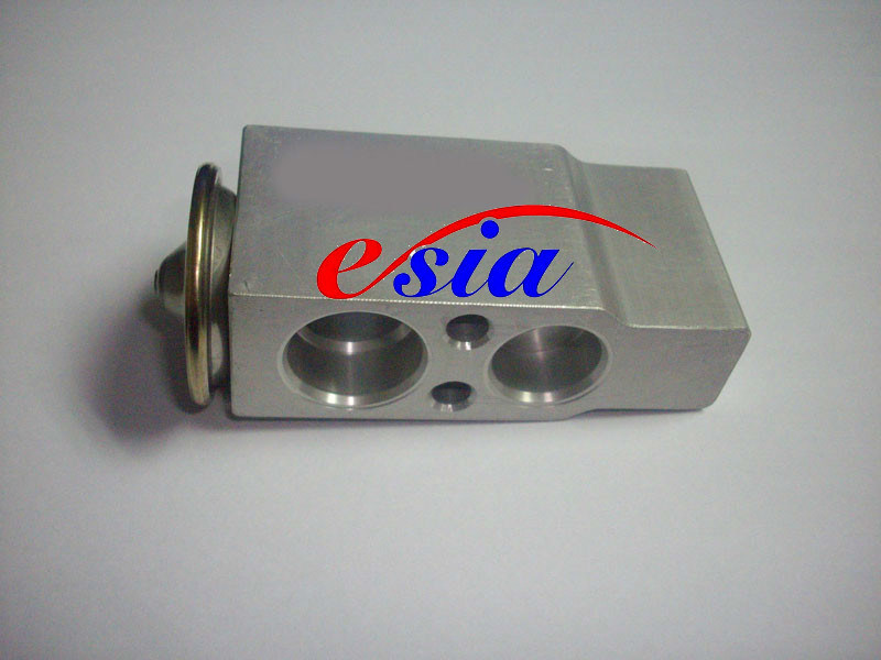 Auto AC Evaporator Expansion Valve for M. Benz/MB/Mercedes Benz 1248301184