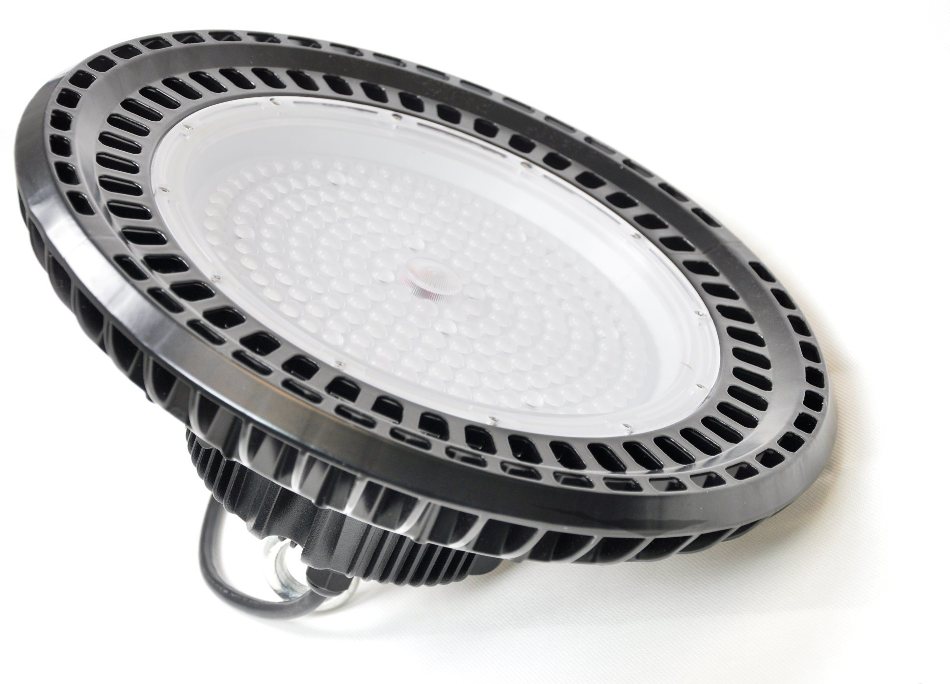 UFO Philips LED High Bay Light Lamp 100W/150W/200W/250W
