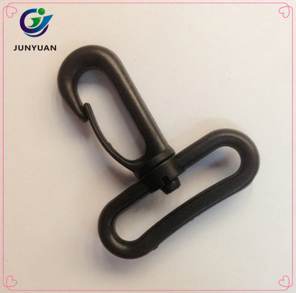 Cheap Price Plastic Swivel Snap Hook Buckle