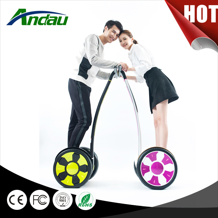 Andau Wholesale M6 Self Balancing Hoverboard