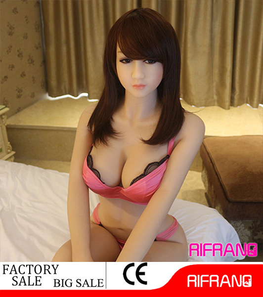165cm Real Japanese Sex Dolls Silicone Adult Love Dolls