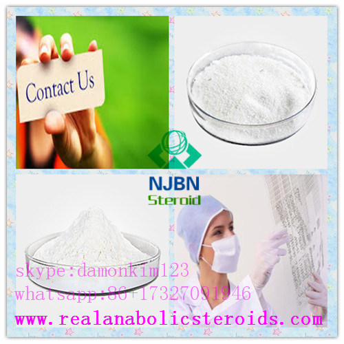 Natural Hydrolyzed Silk Protein Sericin Powder