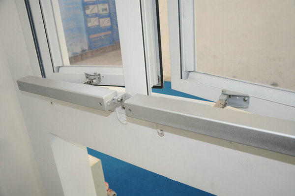 Electric Chain Window Opener for Ventilation