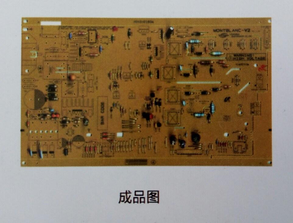 Axial Insert Machine Xzg-4000em-01-20 China Manufacturer