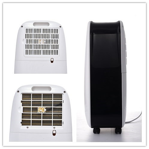 12L Air Dehumidifier Drying Machine for Home Dehmidifier