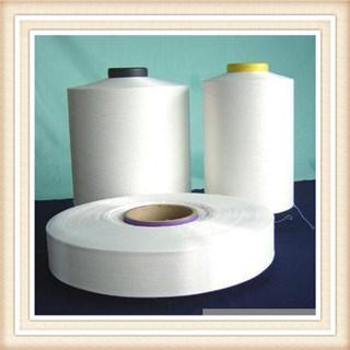 Polyester Filament FDY DTY POY Ity