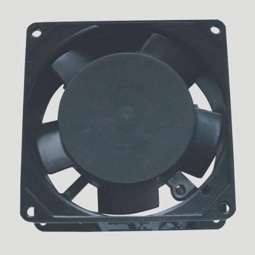 AC Ceiling Fan 90*90*38 110V