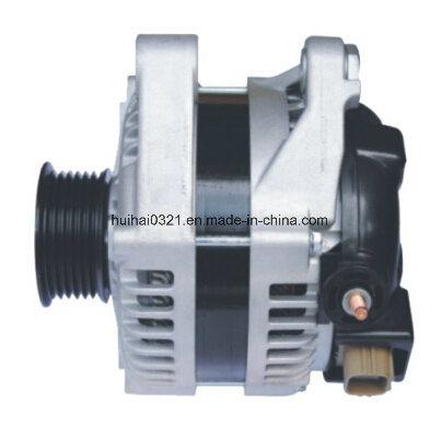 Auto Alternator for Lexus Rx330, Toyota Camry, 104210-3620, 104210-3790, Lester: 11033, 12V 100A
