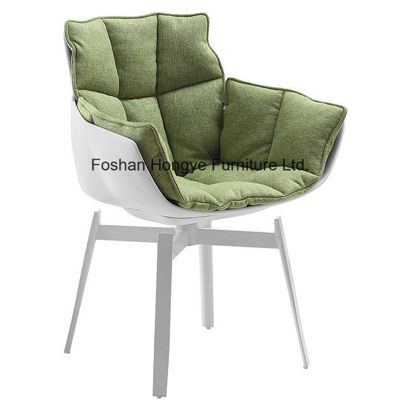 European Leisure Furniture Husk Arm Chair (KR12)
