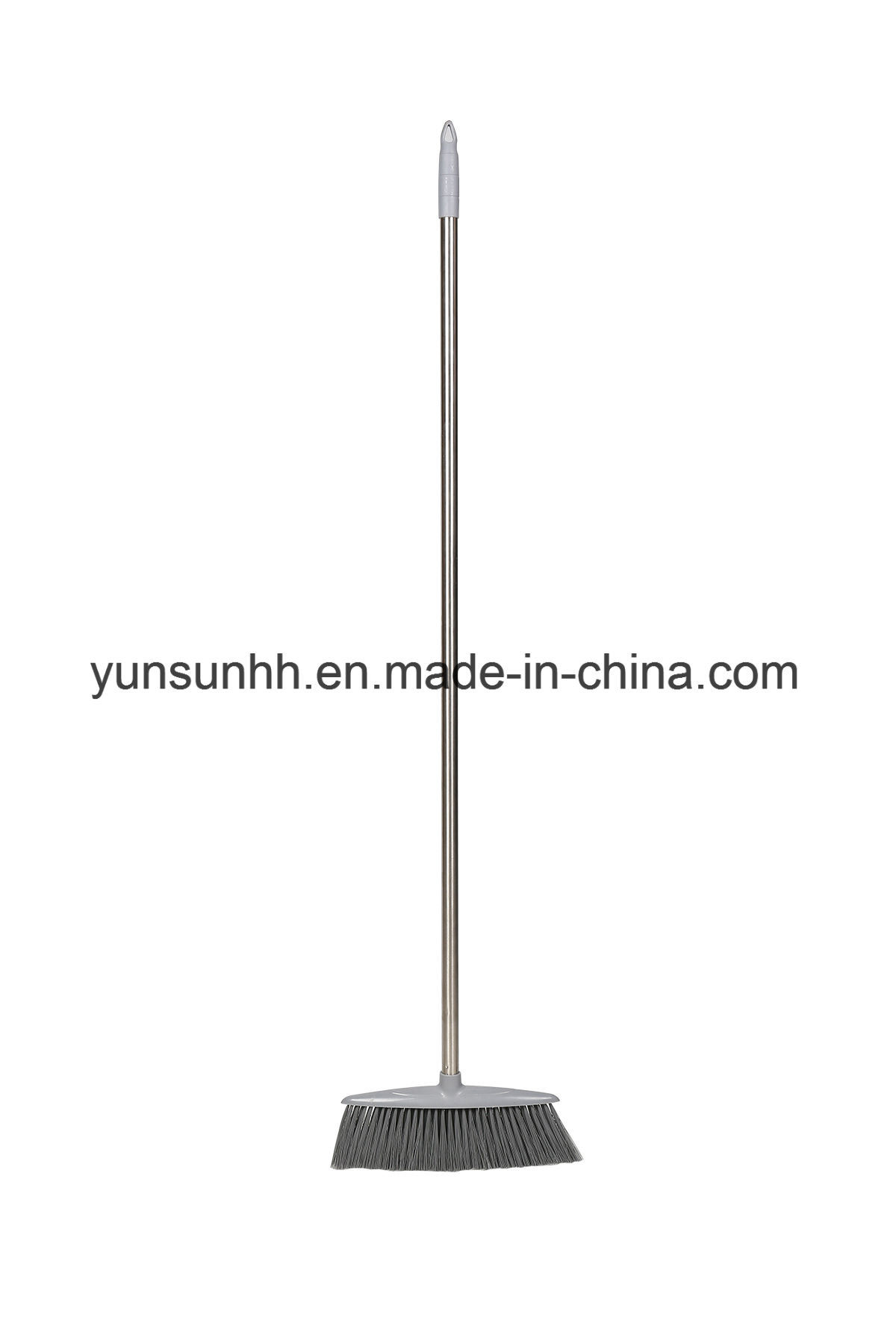 Floor Broom, Brush, Cleaner Tool, Garden Broom
