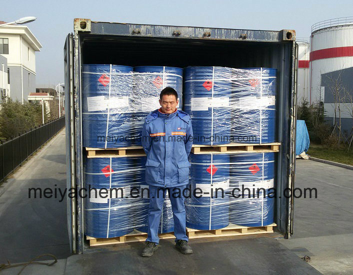 Supply High Quality Cyclohexane for Polyamide Resins