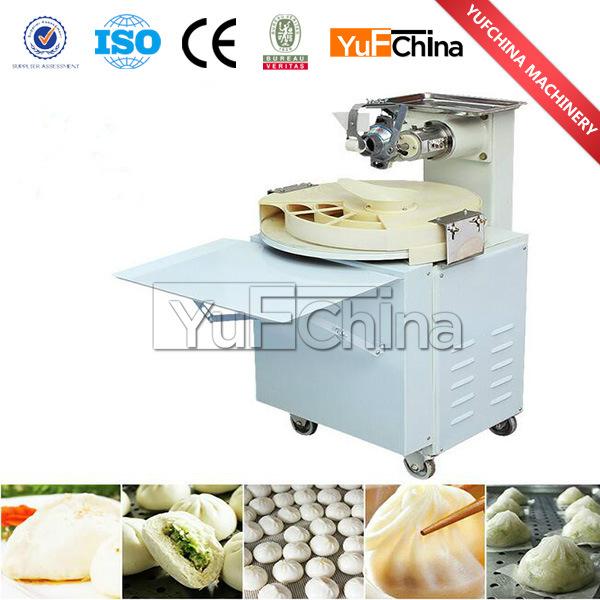 Factory Price Bread Cutting Machine
