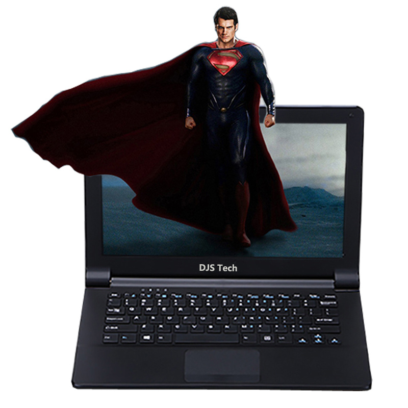 Shenzhen Lowest Price for OEM Laptop Computer