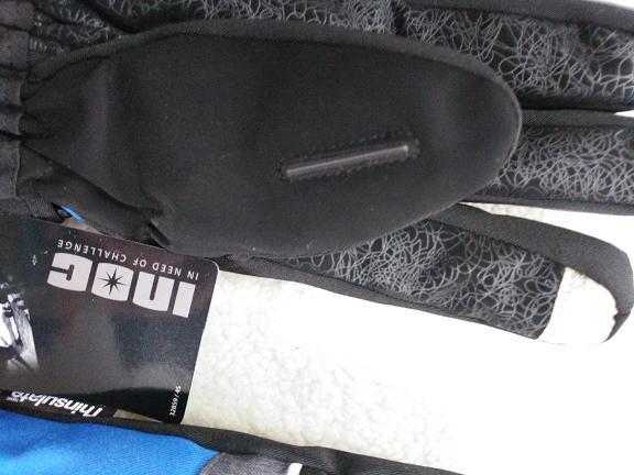 Adult Ski Glove/Adult Winter Glove/Winter Bike Glove/ Bike Glove/Detox Glove/Eco Finish Glove/Oekotex Glove/Touch Screen Glove/Waterproof Glove/Foil Glove