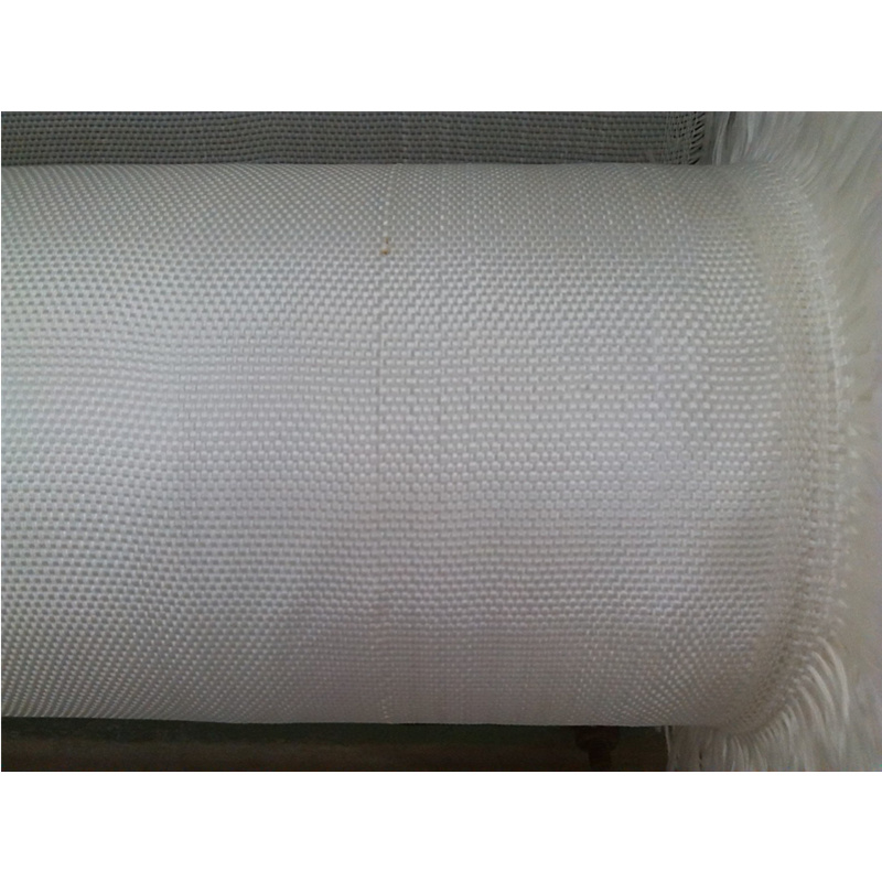 180kn Pet/PP Multifilament Woven Geotextile (MW600)