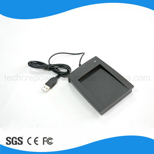 USB Smart Card Reader RFID Card Reader Writer