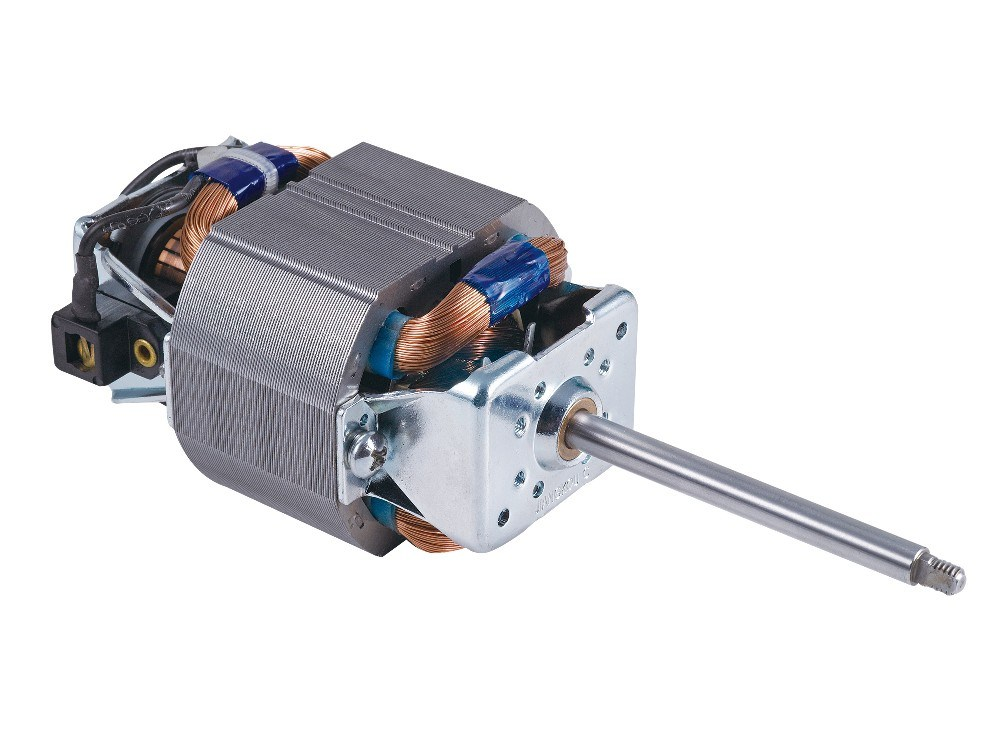 China Hand Blender Motor China Blender Motor Electric Motor