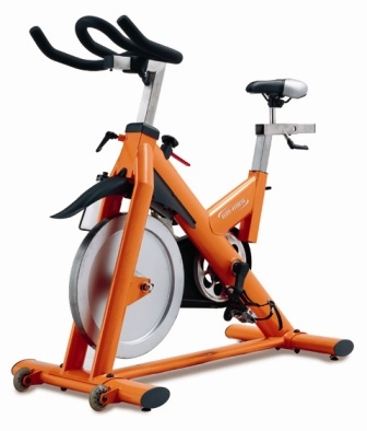 china spinning bike js0098 china fitness equipment. Black Bedroom Furniture Sets. Home Design Ideas
